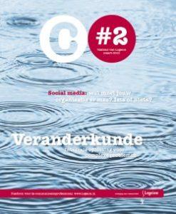 C2 cover 2010_090270-02