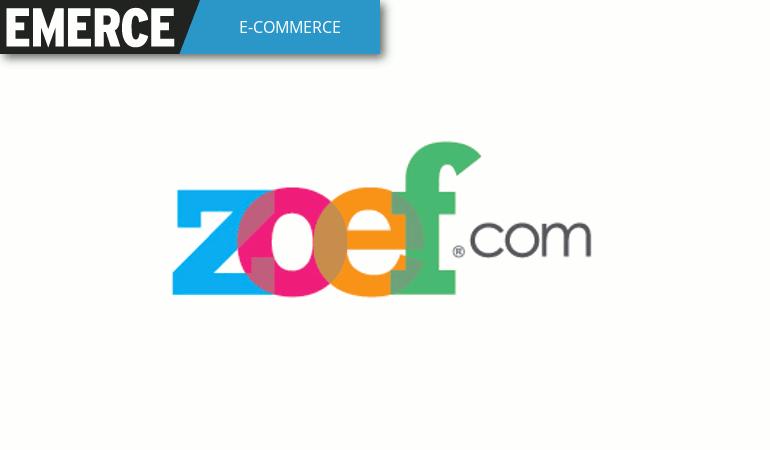Review zoef.com