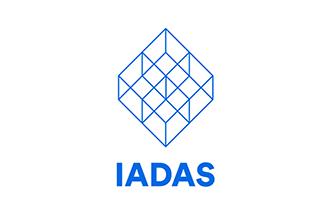Website IADAS