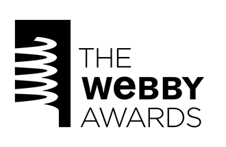 Website Webby Awards