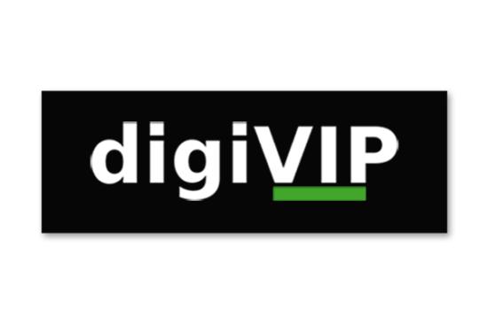 logo - digiVIP